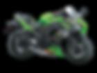 ninja 650 2020 1.png