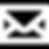 icons8-wiadomość-150.png