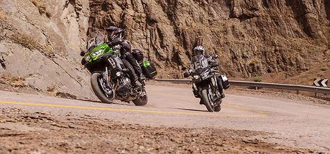 Interkom do kasków motocyklowych - Sklep Motocyklowy
