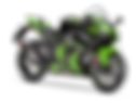 ZX-10R GRN F Edition 2017 RESIZED_003.pn