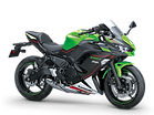 ninja-650-2021-zielona-salon-kawasaki.pn