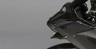 E-sklep Oryginalne części Kawasaki online