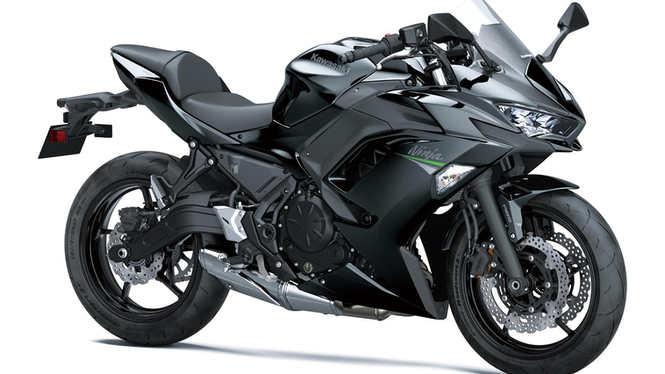 kawasaki-ninja-650-2021-czarny-przod