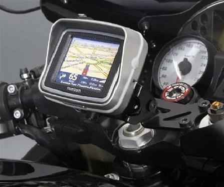 UCHWYT DO GPS