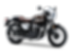 retro motocykl Kawasaki W800 Cafe