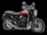 18ZR900C_40RBN1DRF00D_AP_002.png