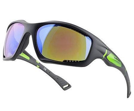 Okulary słoneczne Chameleon