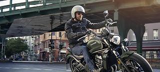 Otwarte Kaski Motocyklowe - Sklep Motocyklowy