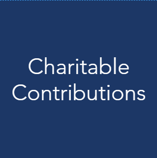 Charitable donations of closely-held business interests are governed by a gift agreement between the donor and the donee that outlines the interest being gifted, the rights of the interest, and the restrictions placed on the interest. PVI can provide recommendations regarding the rights and restrictions for the interest, and can also assess their impact on minority discounts