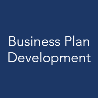 We help management teams think through and develop business plans. Building a company requires sound planning and proper financial management! We can help with: Cash Flow Projections & Analyses, Market Positioning, Competitive & Industry Dynamics and Identifying Growth Opportunities & Drivers