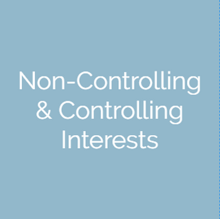 Ownership control can often be a very important issue in valuation. The owner of a controlling interest enjoys some valuation rights that the owner of a non-controlling interest might not possess.  Alternatively, a non-controlling interest holder in some entities might have some elements of control e.g. swing vote potential or veto power. Such issues need to be carefully reviewed, and PVI has years of experience analyzing such situations
