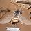 Thumbnail: Honey Bee Printable