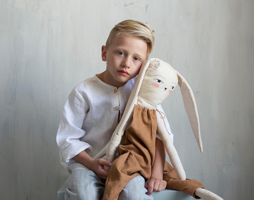 spring bunnies013