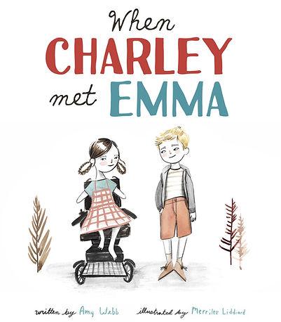 When Charley met Emma Cover.jpg