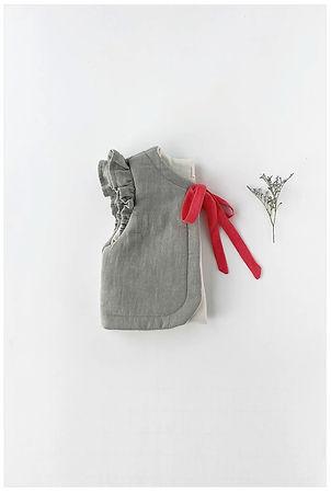 greyvest.jpg
