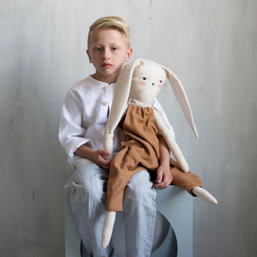 spring bunnies006