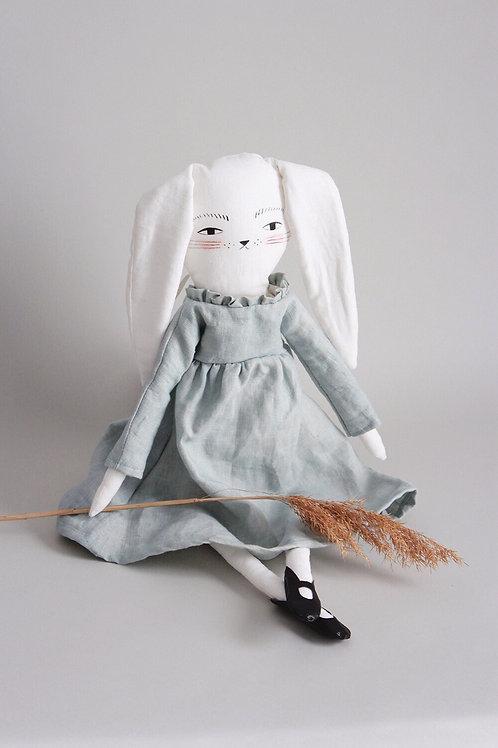 Amelia the Bunny - Midi Size
