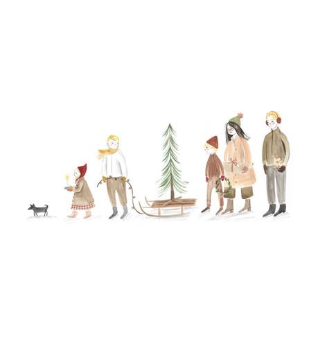 ChristmasCardd.jpg