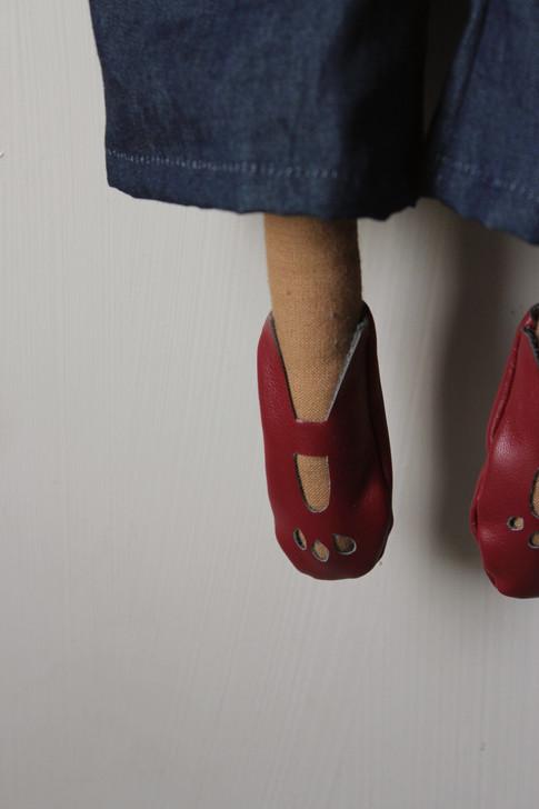 mermagxmaboFrankieShoes.jpg