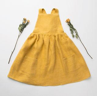 Pinafore---Front---Mustard-Linen_1800x18