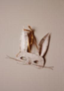RabbitMask8.5x11.jpg