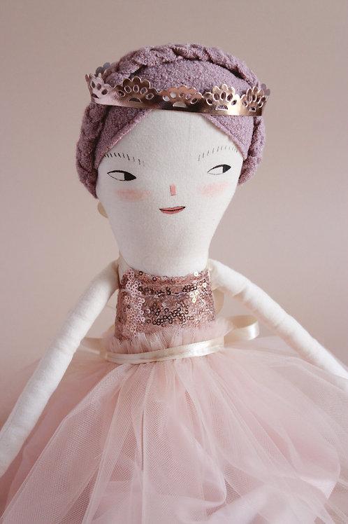 Stella the Ballerina Doll