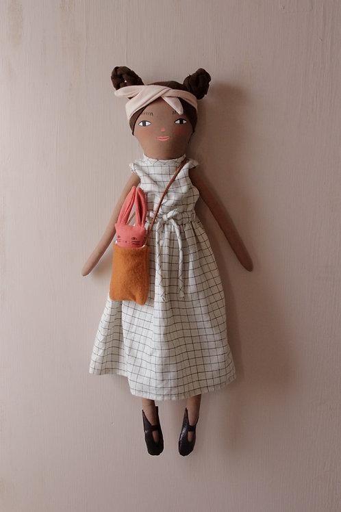 Sienna - Midi Size Doll