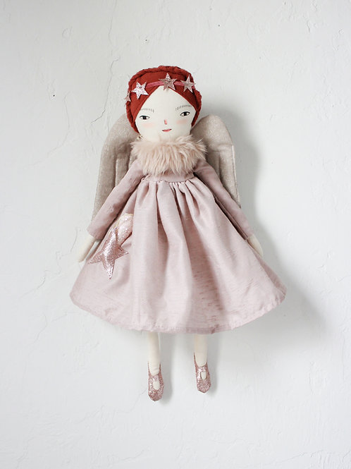 ANGEL WISH DOLL Vera