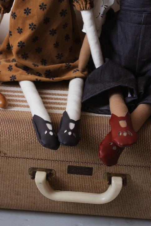 mermagxmaboShoes.jpg