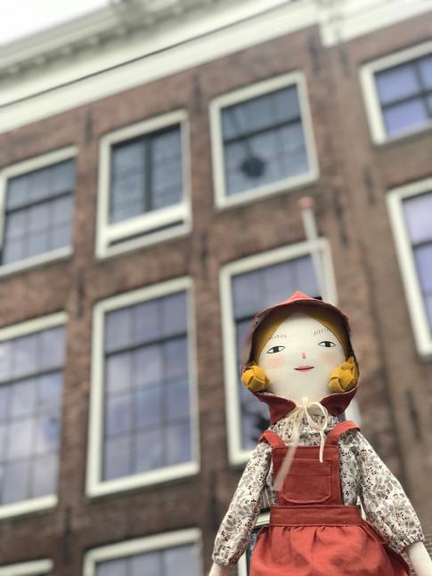 AnoukAmsterdam.jpg