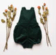 Romper---Front---Green-Cord_1800x1800.jp