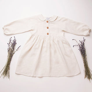 Collared-Dress---Front---Linen_1800x1800