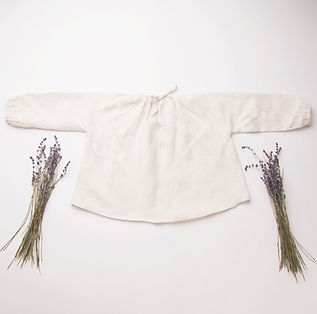 Blouse---Back---Linen_1800x1800.jpg