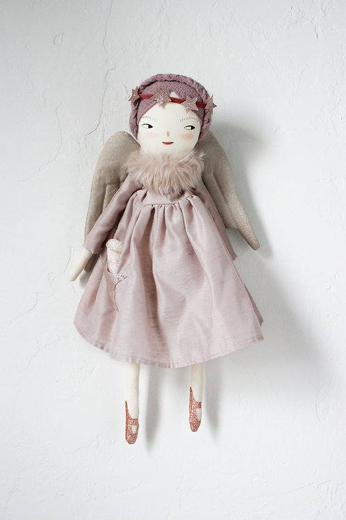 ANGEL WISH DOLL Stella