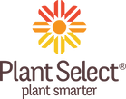 Plant_Select_logo_stacked - Copy.png