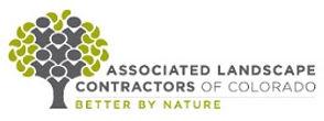 ALCC_Logo.jpg