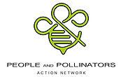 peopleandpollinators LOGO.jpg