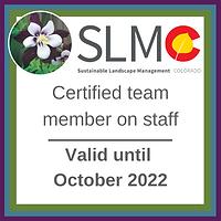 ALCC_SLM_CertBadge.png