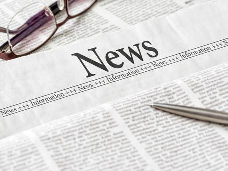 Pressemitteilung vom 02. Mai 2019: Neuer Teilplan Windenergie Mogelpackung für den Rheingau?