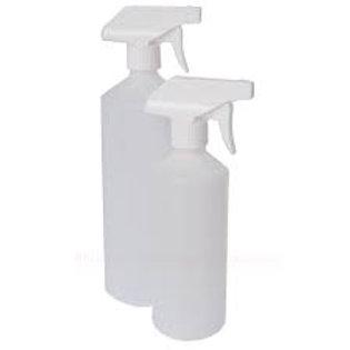 Trigger Bottle