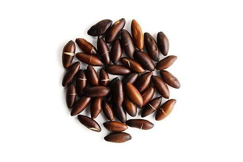 Roasted Baru Seeds (100g)