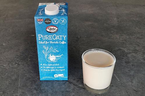 PureOaty Drink (1l)