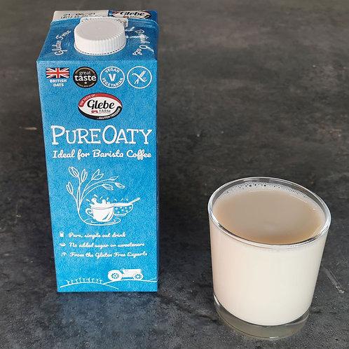 PureOaty drink - gluten free (1l)