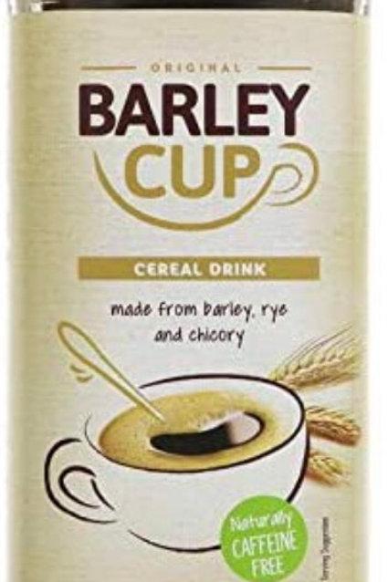 Barley cup cereal drink 200g