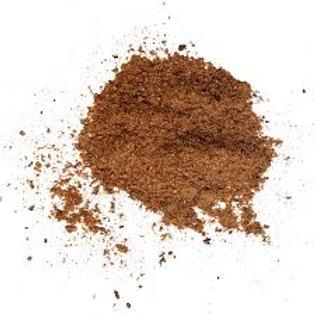 Organic Mixed Spice (30g)