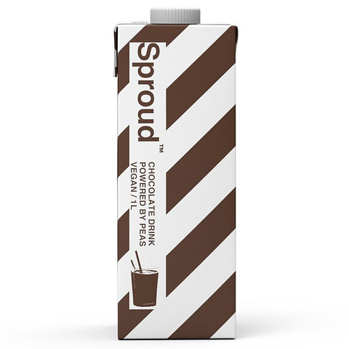 Sproud Chocolate Drink (1L)