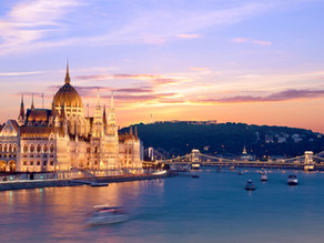An Overview of what you will Experience while Sailing the Danube