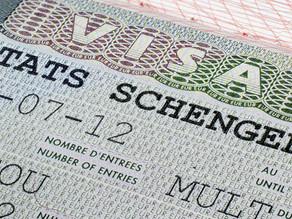 What is a Schengen Visa ?
