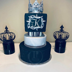 Fit for a King🤴🏾 🖤 ~ ~ ~ ~ ~ ~ #50thb