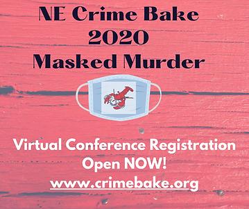 Masked Murder Open Reg Image.png